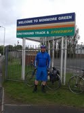Monmore Green